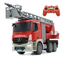 Jamara Pompieri Autoscale 1 20 Mercedes ANTOS 404960