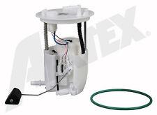 Airtex E2470M Fuel Pump Module Assembly fits Ford  Edge (2008-2010)