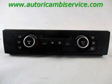 64119128214-01 CENTRALINA CONTROLLOO ARIA CONDIZIONATA CLIMA A/C BMW 330XD E91 3