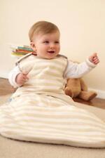 Grobag Cotton Blend Unisex Baby Sleeping Bags & Sleepsacks