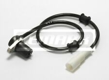 VAUXHALL ASTRA Mk2 1.9 ABS Sensor C20XE Wheel Speed Lemark 1238410 1238998 New