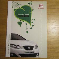 08-16 1,2l Dieselmotor TDI 75 CV-istruzioni di riparazione 3 CIL SEAT Ibiza tipo 6j