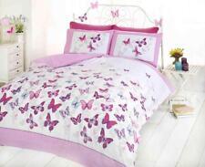 Pillow Case Farmhouse Bedding Sets & Duvet Covers