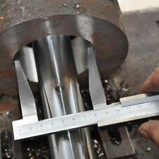 Stainless Steel Micrometer Vernier Calipers For TDG40 50 60 line boring machine