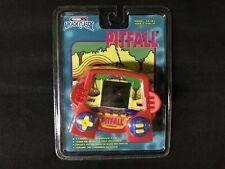 Pitfall Handheld Tabletop Arcade Game Tiger New Sealed