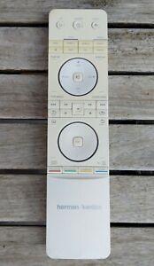 Originale Harman Kardon Fernbedienung BDS 280 580 * remote Control