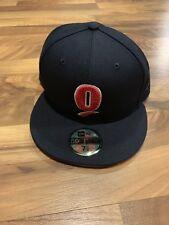 Minnesota Orlando Twins style Hat Cap Minor League Milb Retro throwback New era