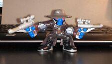 Playskool Star Wars Galactic Heroes CAD BANE Figure Bounty Hunter Clone Wars