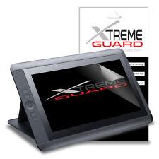 XtremeGuard Screen Protector For Wacom Cintiq 13HD (Anti-Scratch)
