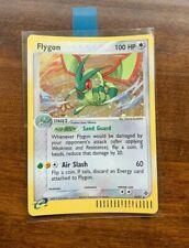 Flygon (15/97) - Pokemon Card - EX Dragon - NM Holo Rare (2003)