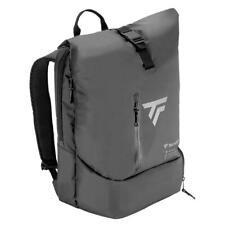 Tecnifibre Team Dry Tennis Standbag (    )