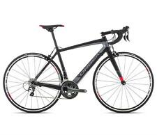 ORBEA AVANT M40, CARBON ROAD BIKE