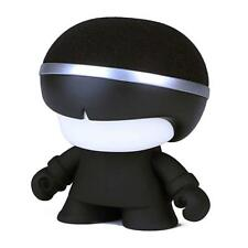 Xoopar Niño MINI Altavoz Inalámbrico Bluetooth Selfie Remoto Colorido LED