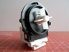 Replacement Pump for LG Washing Machines see details for models