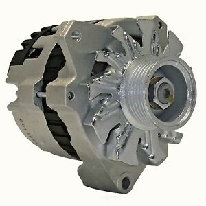 Remanufactured Alternator  ACDelco Professional  334-2406A