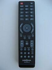 INSIGNIA NS-RC03A-13 TV REMOTE CONTROL ORIGINAL