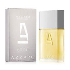 Azzaro pour Homme l'eau EDT 100ml