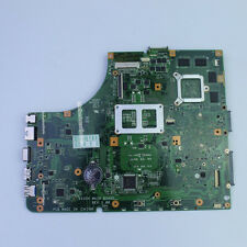 For Asus K53SV A53S Laptop motherboard REV 3.0 2GB  mainboard GT540M 100% tested