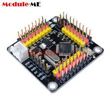 Nano3.0 14PIN  Pro Mini 3.3V 8M ATmega328P Board Compatible For Arduino