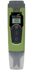 Oakton EcoTestr Salt Salinity Tester 35462-50
