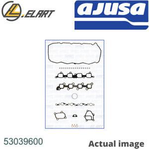 GASKET SET CYLINDER HEAD FOR NISSAN NP300 PICKUP D22 YD25DDTI FRONTIER D40 AJUSA