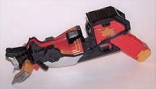 Power Rangers Super Samurai Battle Gear Bullzooka - MMPR - It's Morphin Time!