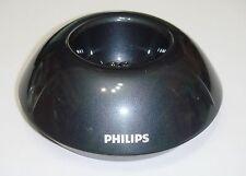 Philips Shaver Charger Adapter Stand HQ8 HQ9 AT750 AT790 AT810 AT895 AT920 AT940