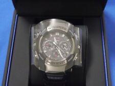 Casio G-SHOCK GS-1400-1AJF GIEZ MULTIBAND 6 Men's Watch  From Japan