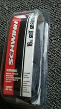 SCHWINN 16 INCH SELF SEALING BICYCLE TUBE/: SW 75317/BRAND NEW