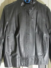 Country Road Leather Coats, Jackets & Vests for Women