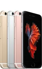 APPLE IPHONE 6S 16GB A+LIBRE+FACTURA+8ACCESORIOS DE REGALO 1 AÑO DE GARANTÍA