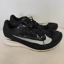 Nike Zoom Fly Running Shoes US 10.5