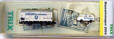 Minitrix Modellbahnen der Spur N ab 1988 & -Produkte