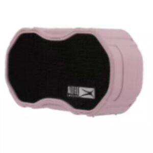 Altec Lansing Baby Boom XL Pink Wireless Speaker Rugged Bluetooth NEW