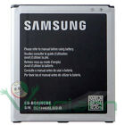 Batteria originale SAMSUNG EB-BG530 2600mAh Bulk per Galaxy J5 SM-J500F nuova