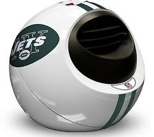 NFL Helmet Infrared Space Heaters New York Jets