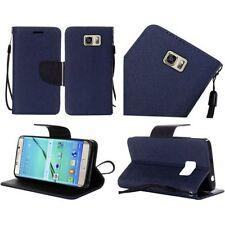 Custodie portafogli per Samsung Galaxy S7 edge