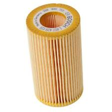 Bosch Oil Filter Insert BMW 3 5 Series Land Rover Freelander MG ZT T Rover 75