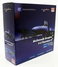 Hobby Master 1/72 escala HA19003-McDonnell Douglas F-4 Phantom II