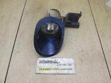46823269 FARO FENDINEBBIA ANTERIORE SINISTRO FIAT BRAVO 1.4 B 5M 3P 59KW (1996)