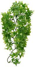 Zoo Med Congo Ivy Plante Plastique pour Terrarium Taille M