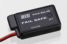 Fail Safe Nitro Benzin Rc Auto 1:10 1:8 1:6 1:5 Failsafe Fg Carson Mugen Baja Hk