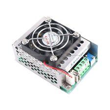 12A 200W constant current buck DC 12v 24v to 0.8V~28V Voltage Regulator Charger