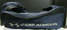 Under Armour Large gym bag duffle Blue