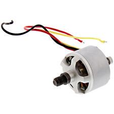 DJI Phantom 3 Professional Pro Drone -NEW Clockwise Motor 2312 (Part 8) CW 960kV