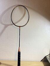 Karakal 150 Badminton Racket