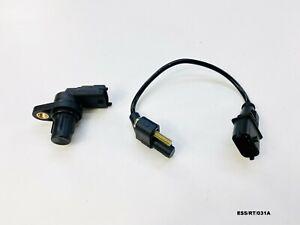 Crankshaft & Camshaft Sensor for Chrysler Grand Voyager 2.8 2008-2011 ESS/RT/031