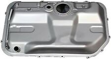 Fuel Tank Dorman 576-556 fits 00-03 Hyundai Accent