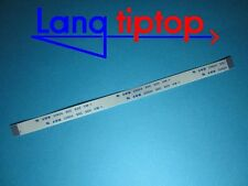 14 Pin 0,5mm Terrain AWM 20624 80C 60V VW-1 Câble Souple 300mm