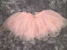 NEXT Tutu Skirts & Skorts for Girls